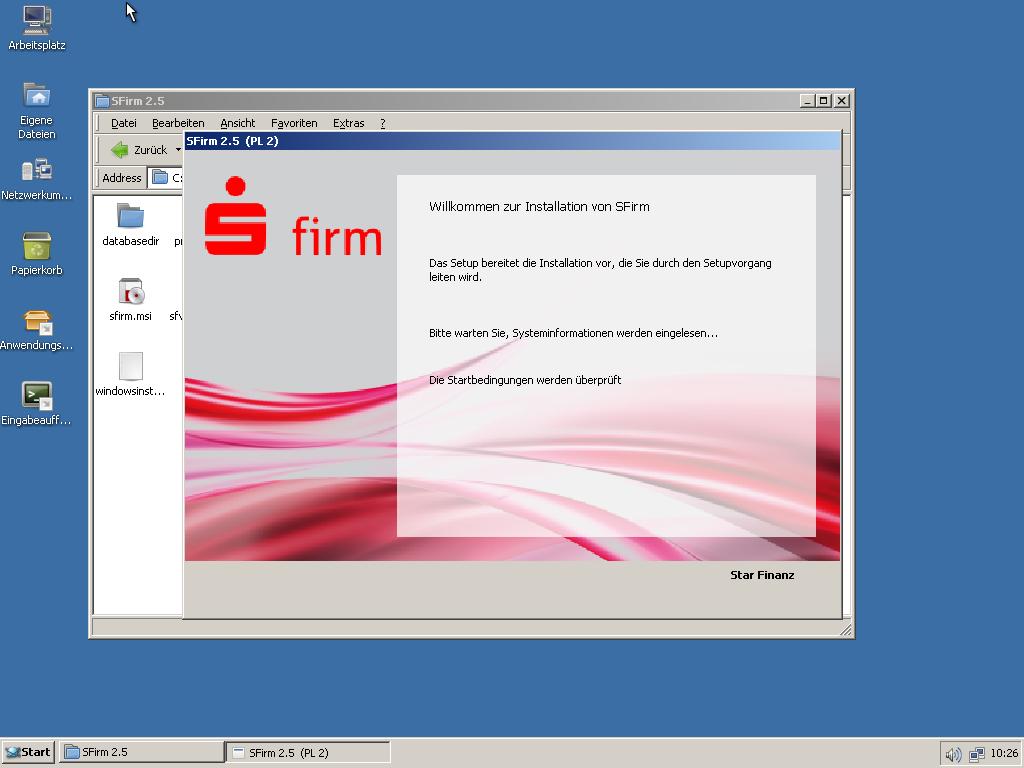 SFirm1