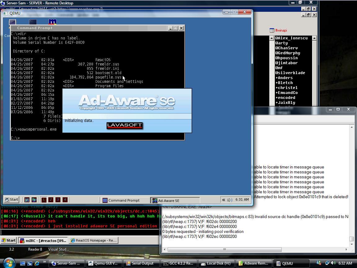 adaware1