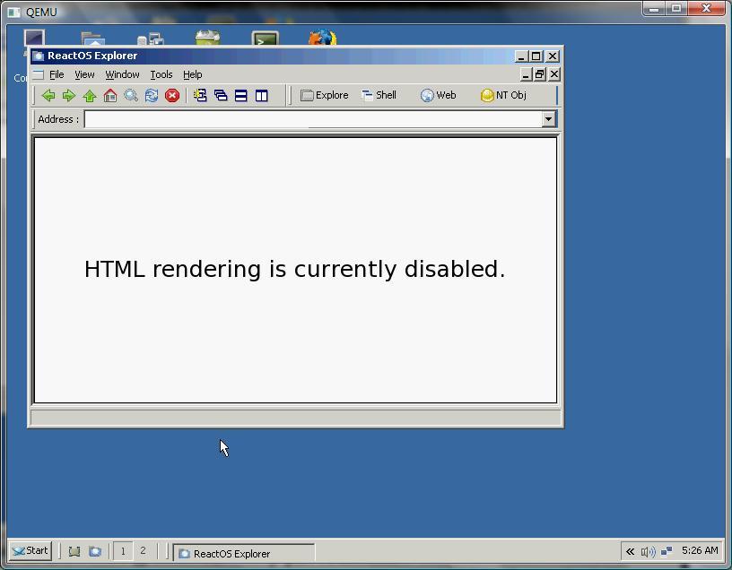 html_rendering