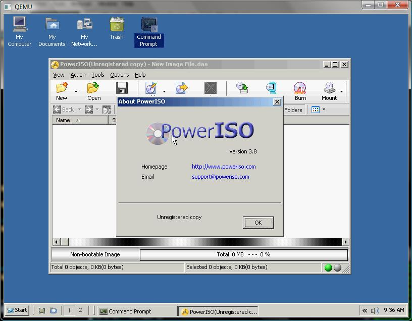 poweriso torrent