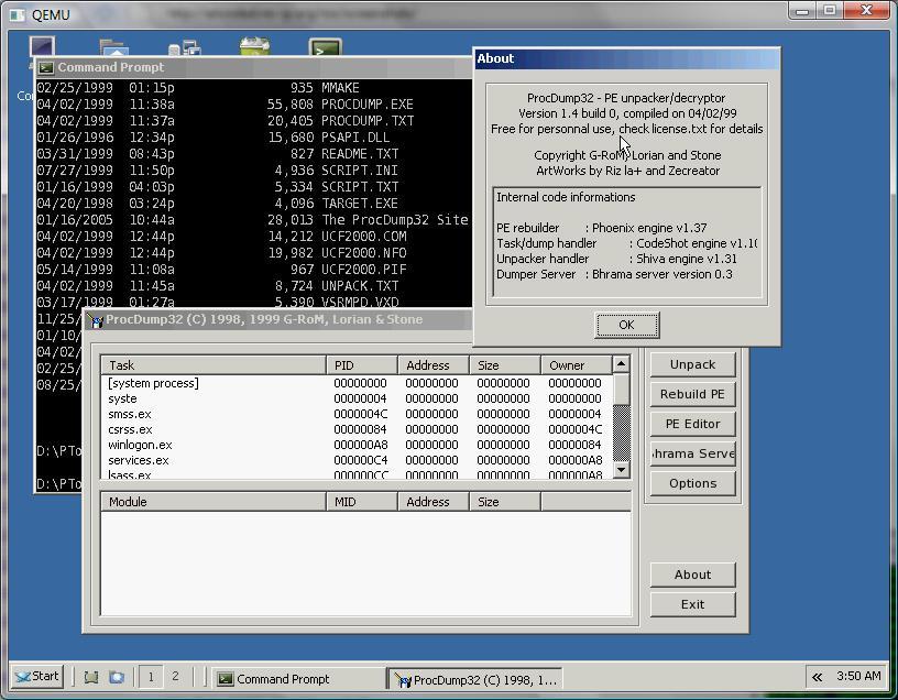 procdump32