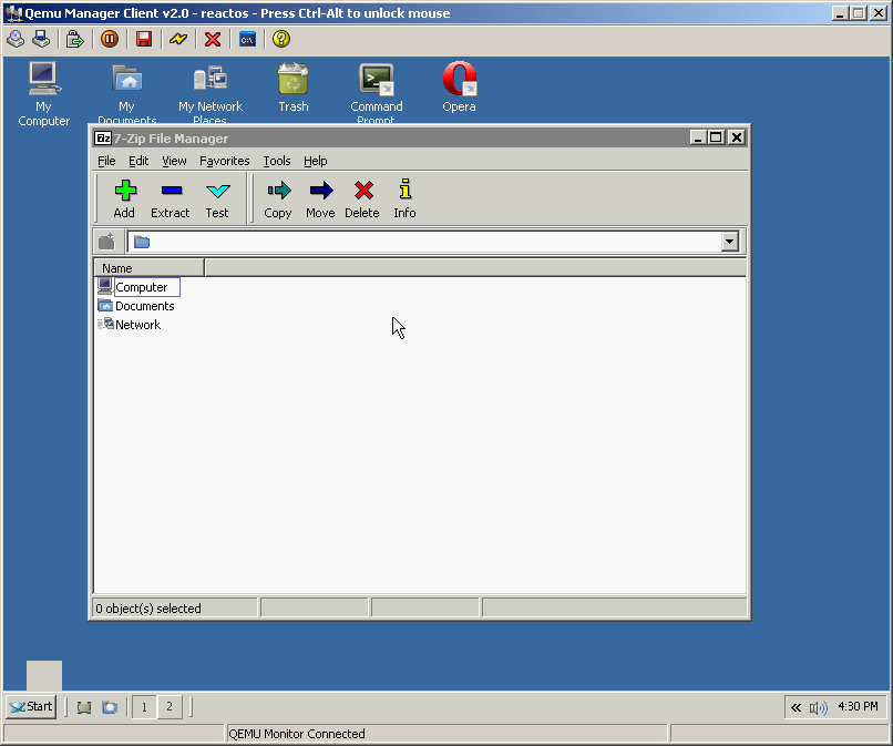 7_zip_file_manager