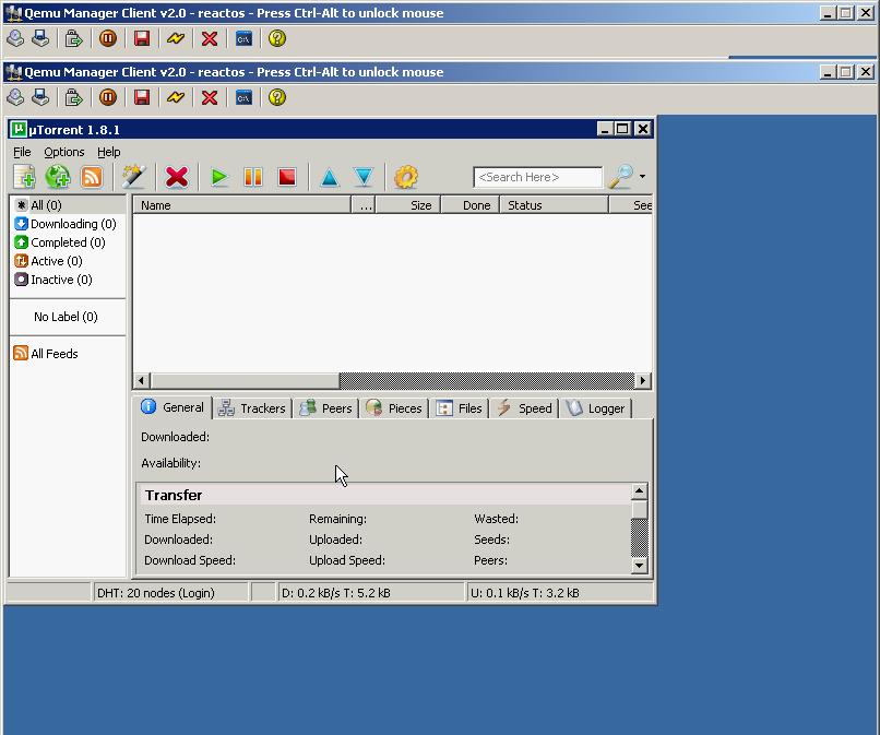 utorrent_1_8_1