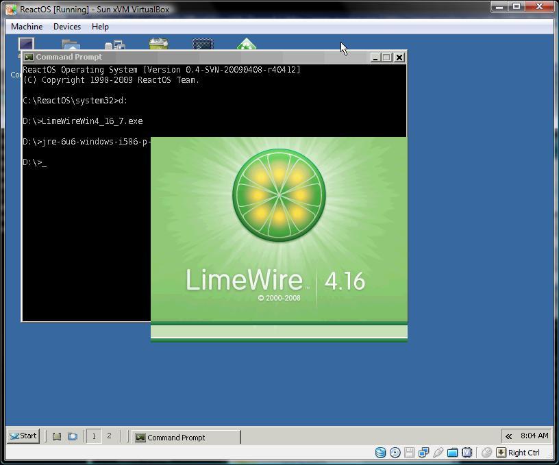 limewire4