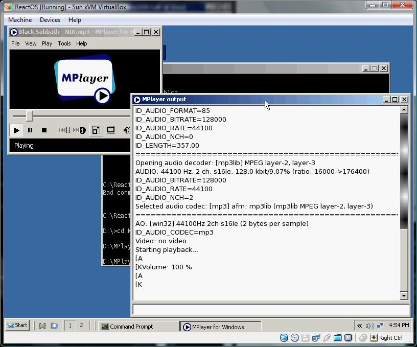 mplayer_2