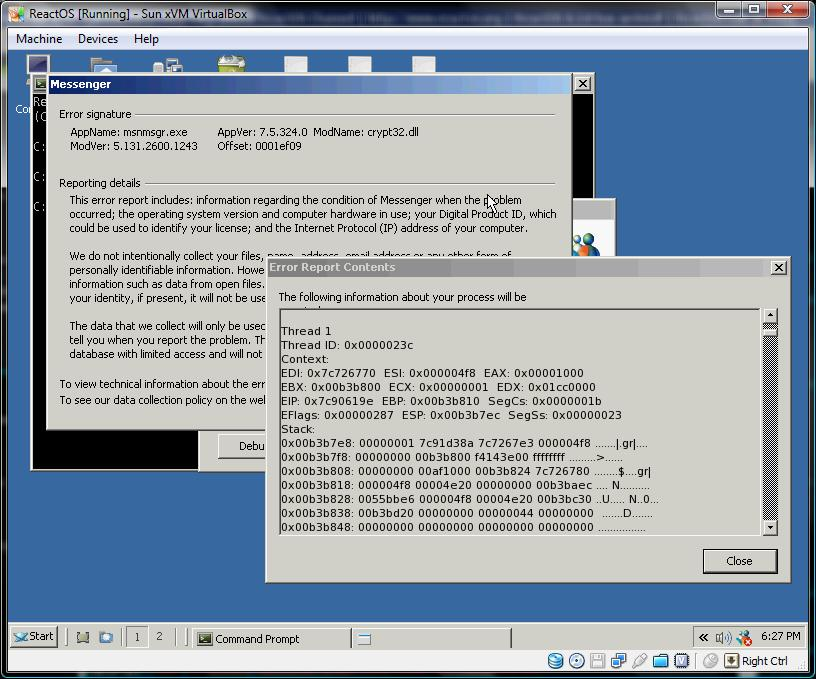 msn_messenger_crash3