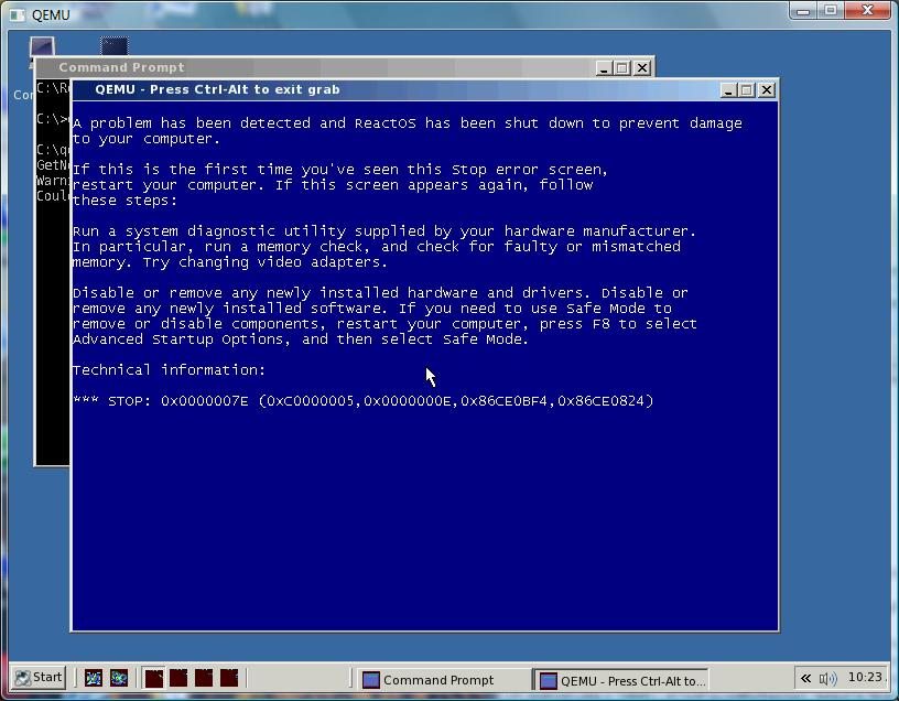 ros_on_ros_bsod