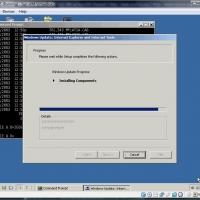 IE6_setup_2