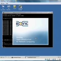 boinc1