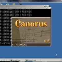 canorus_1