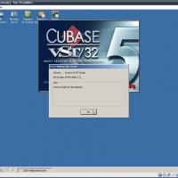 cubase32vst_17