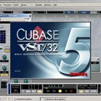 cubase32vst_18