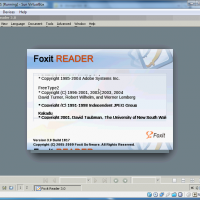 foxit_1