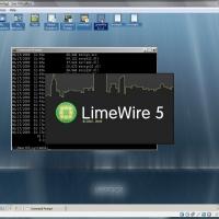 limewire5_1