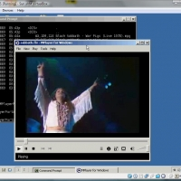mplayer_4