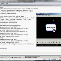 mplayer_6