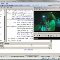 mplayer_7
