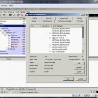 processxp_old_1