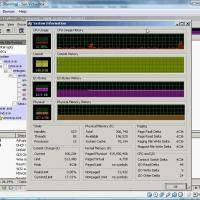 processxp_works2