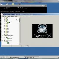 reshack_1