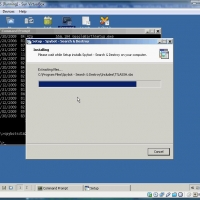 spybot_install