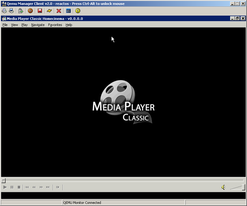 media_player_classic_homecinema