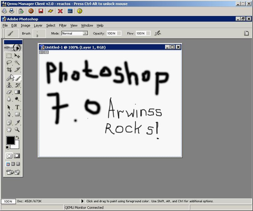 ps7_tools
