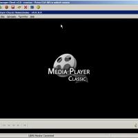 media_player_classic_homecinema