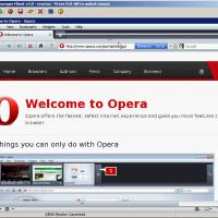 opera_10_first_run
