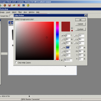 ps7_color_picker