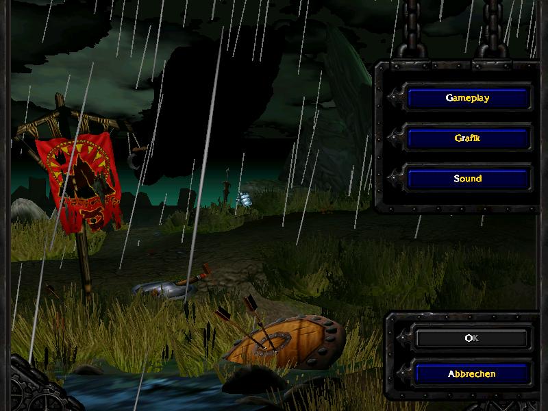 Warcraft III Img 1