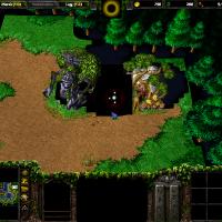 Warcraft III Img 2
