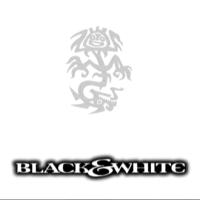 Black & White Img 1