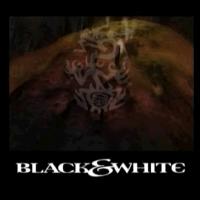 Black & White Img 2
