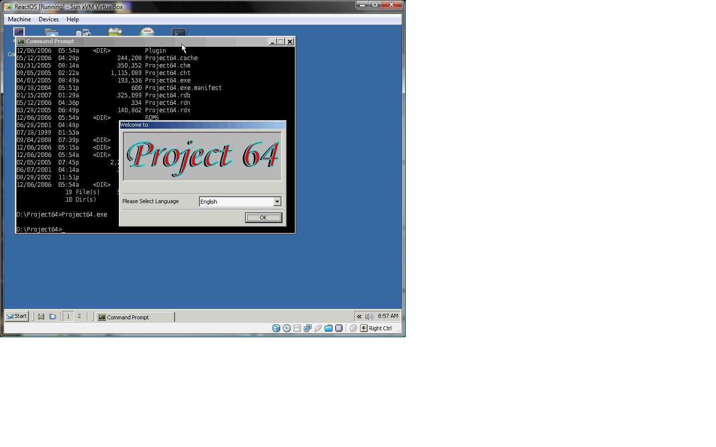 project64_1