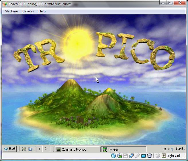 tropico_2
