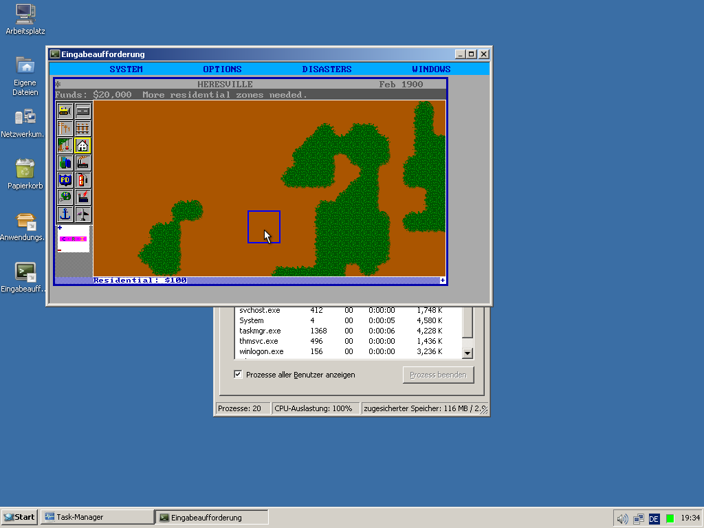 SimCity2.png