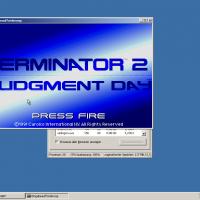 Terminatr2.png