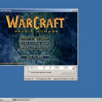 warcraft2.png