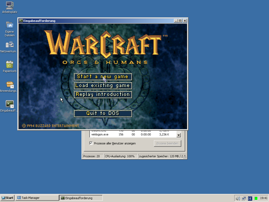 warcraft2.png