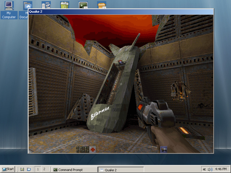 ros313quake2game