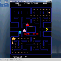 ros312mame062pacman