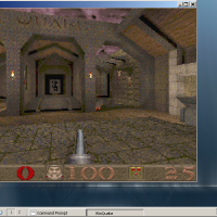 ros313quake1game